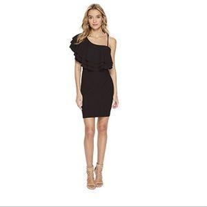 NWT Bishop + Young Dress Size Medium